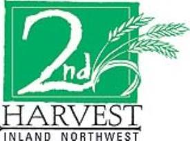 Second harvest inland northwest picture?1591734446