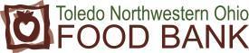 Toledo northwestern ohio food bank picture?1591974976