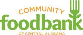 Community food bank of central alabama picture?1591726182