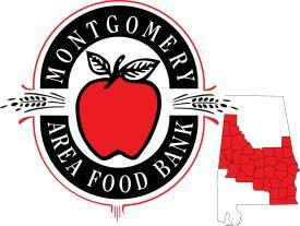 Montgomery area food bank inc picture?1591715228