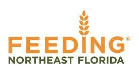 Feeding northeast florida picture?1591722847