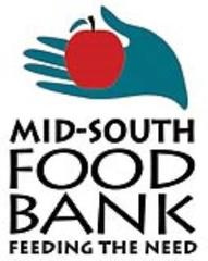 Mid south food bank picture?1591715270