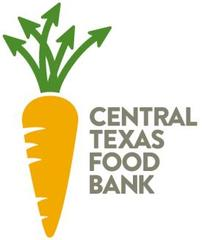 Central texas food bank picture?1591722540