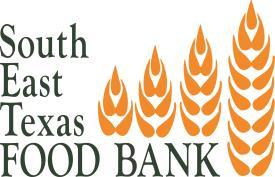 Southeast texas food bank picture?1591728026