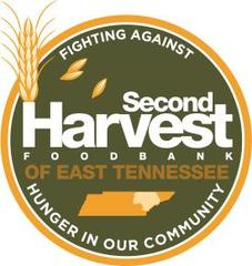 Second harvest food bank of east tennessee picture?1591728095