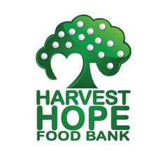 Harvest hope food bank picture?1591727839