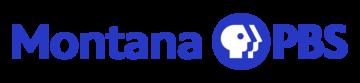 Montanapbs logo a primary blue rgb v19