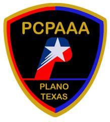 Pcpaaa logo