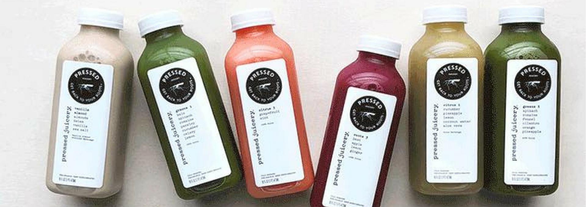 Bg hidpi pressed juicery