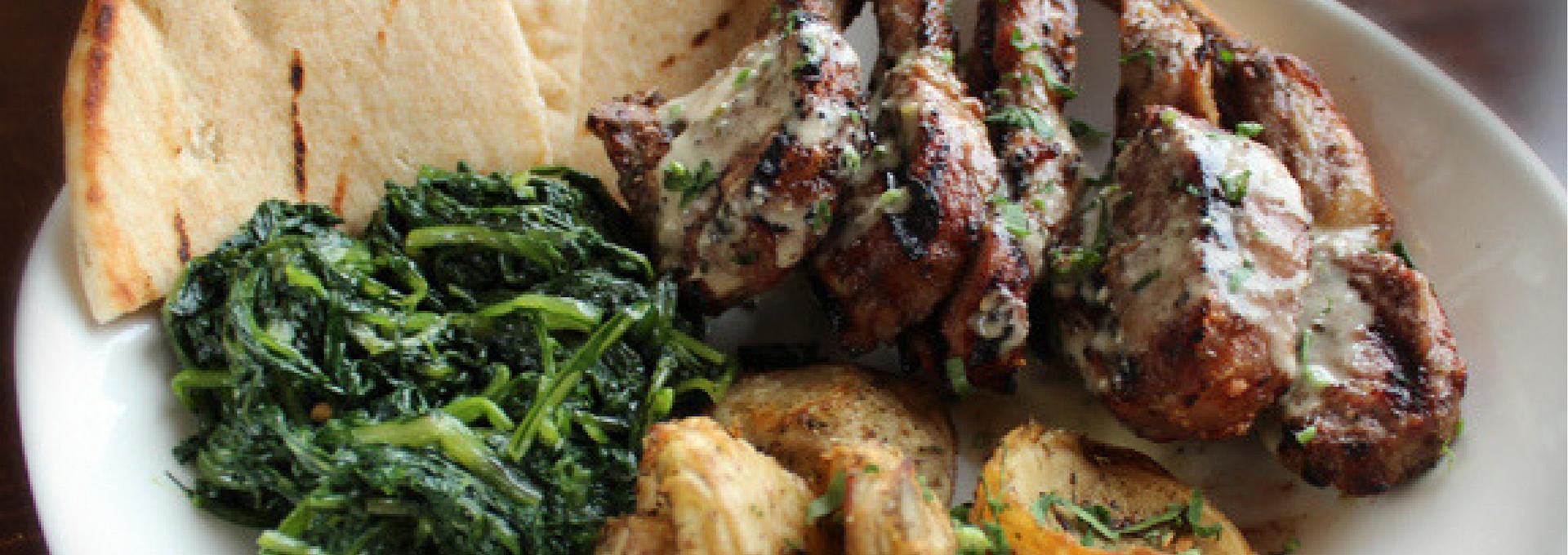 Bg hidpi olive pit grill