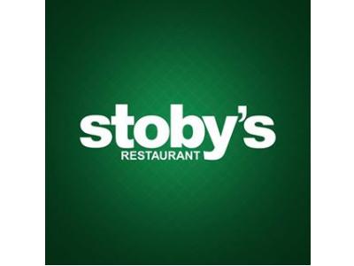 Stobys (2)