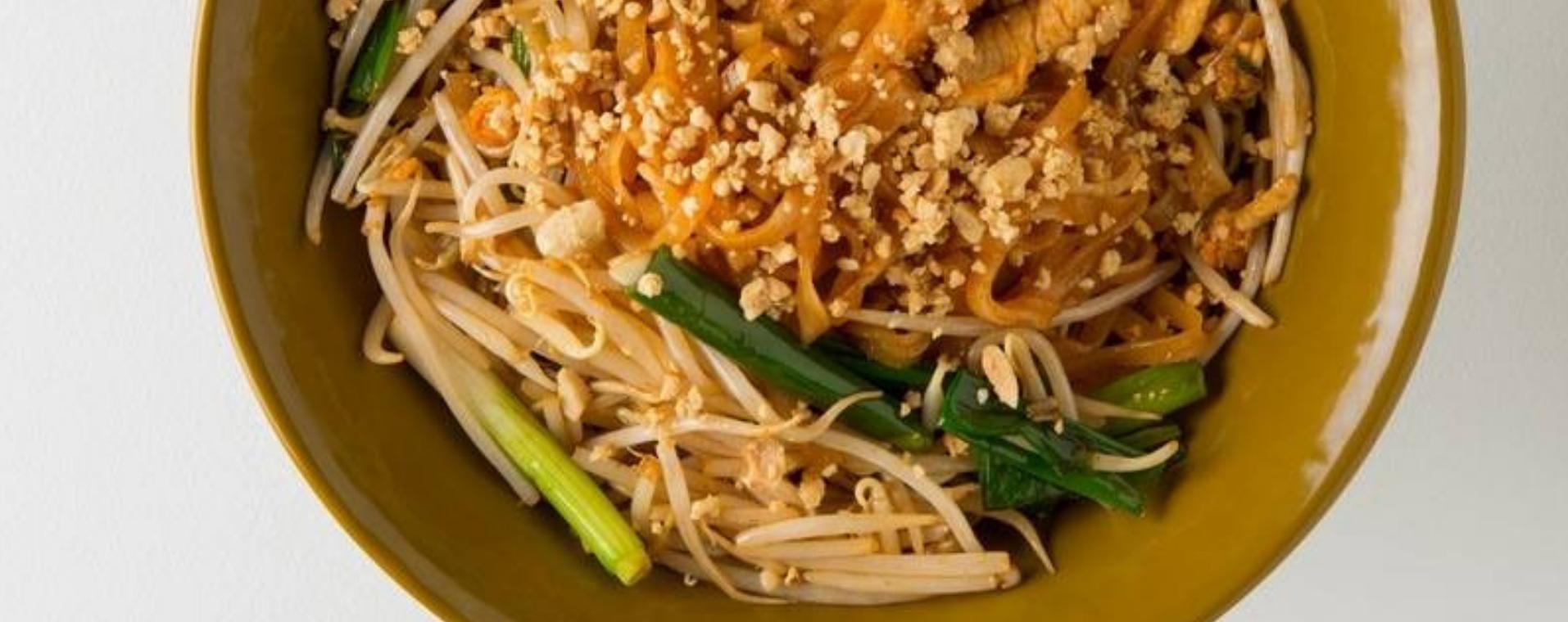 Bg desktop thai chili