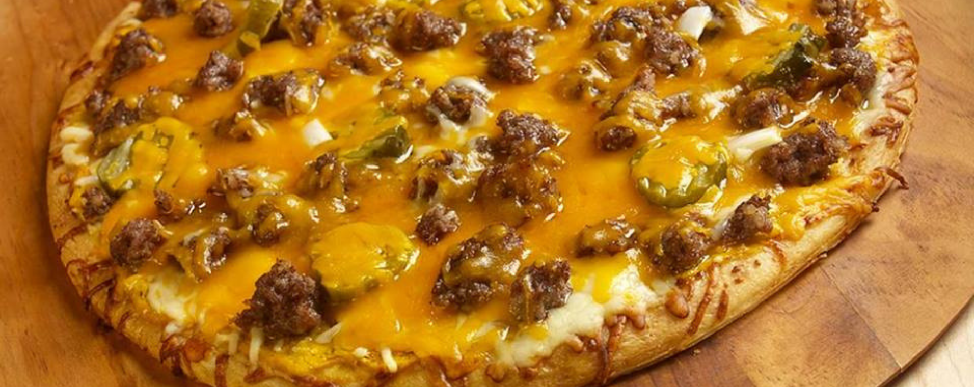 Bg desktop papa ray's pizza