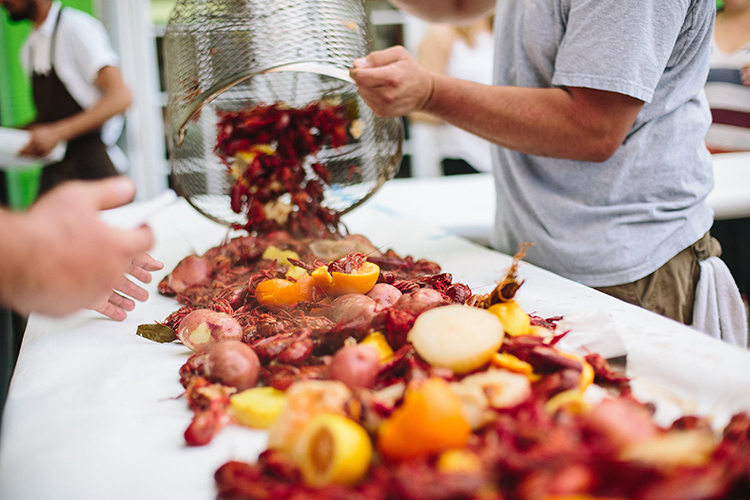 012_NOLA_dinner_lab_crawfish_boil
