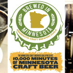 10,000 Things to Do During 10,000 Minutes of Minnesota Craft Beer Week