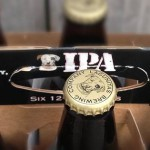 How Craft Breweries Can Achieve Scale from the Head of Sales & Marketing at Lagunitas