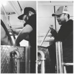 Fair State Brewing Coop & Bauhaus to release collaboration beer