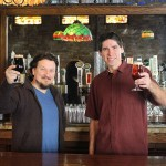 Alliance for Beer Education