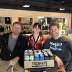 Surly announces new Featured Artist for 2014