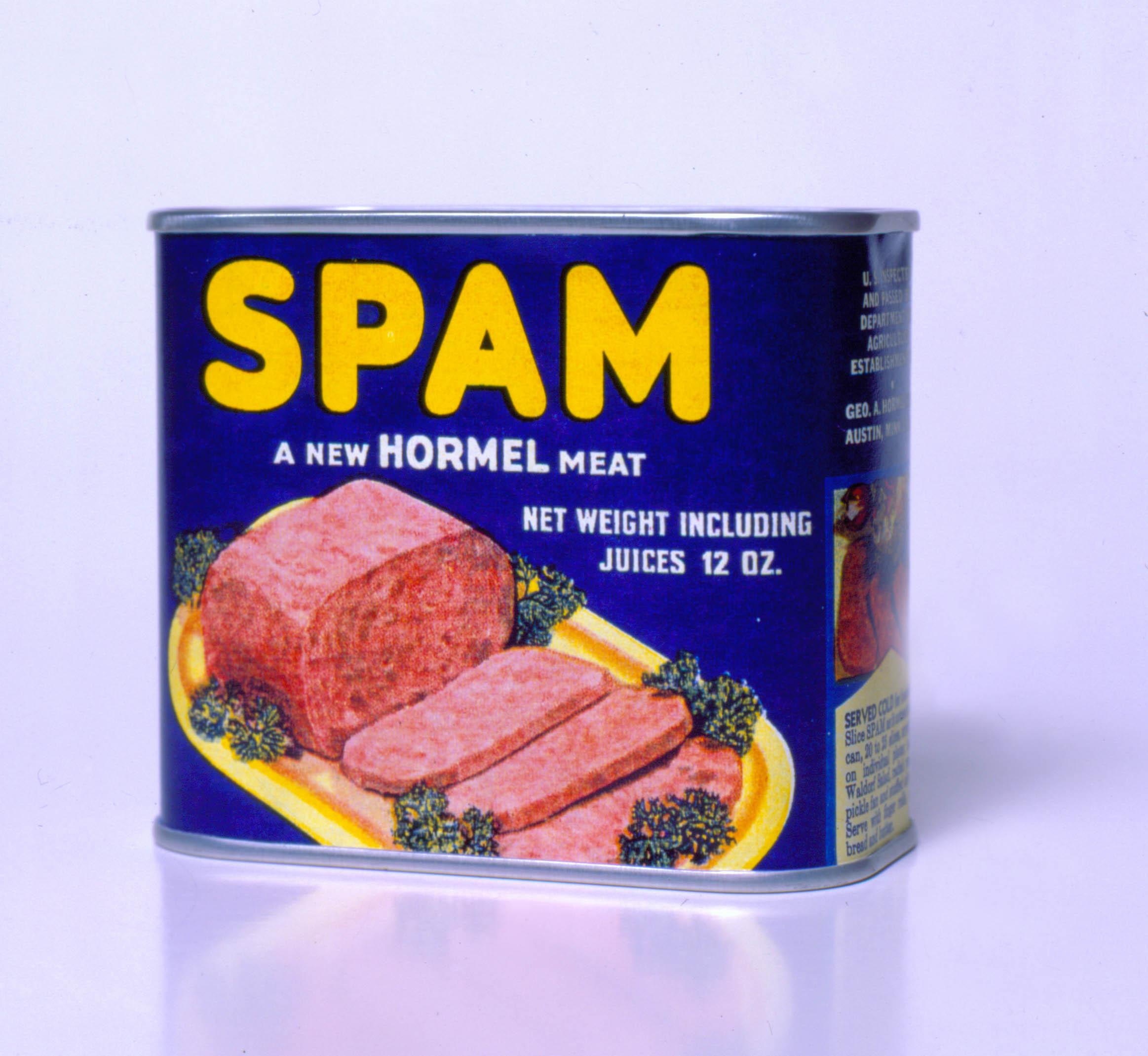 1937 Spam (1)