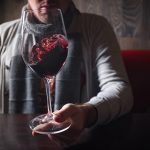 Lessons for the 20-something wine drinker