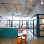 Chowgirls Killer Catering doubles in size with new Northeast headquarters