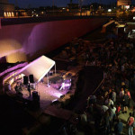 612Brew Summer Concert Series to Feature Eclectic Mix of Local Musicians