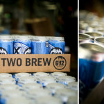Can Do: 612Brew Powers Up Its New Canning Line