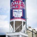 Where in the World is Oskar Blues: Brewery expanding internationally to nine countries