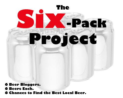 Here is a fun new blog about craft beer around the nation u2014 itu0027s called The Six-Pack Project. The goal is to have writers from each state come up with a u201c ...  sc 1 st  Growler Magazine & The Six-Pack Project: Minnesotau0027s Flight