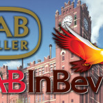 Brewers Association's Paul Gatza on AB InBev–SABMiller Mega-Deal & what it means for craft beer