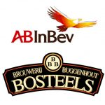 Belgium's Brouwerij Bosteels to be purchased by AB InBev