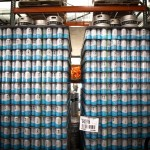 A can-do attitude: Able Seedhouse + Brewery to launch canning line this month
