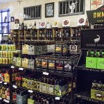 St. Paul votes to extend liquor store hours to 10pm