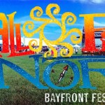 Weekend Events Preview: All Pints North, Tour de Fat, Nordeast Brewers Block Party