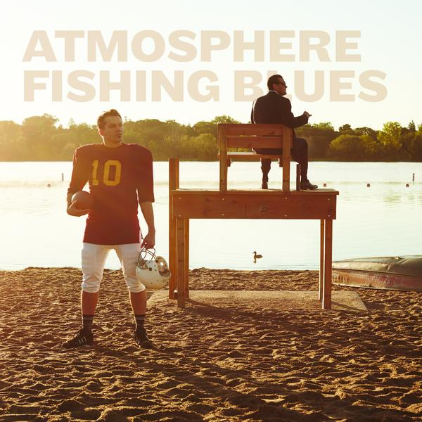 Atmosphere_Fishing_Blues_grande
