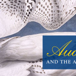 Audubon and the Art of Birds