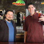 Better Beer Society wants to help your favorite watering hole serve beer better