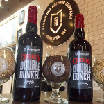 Badger Hill to release Cherry Double Dunkel Nov. 11