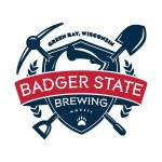 PRESS RELEASE: Badger State Brewing Co. Begins 20,000 Square Foot Expansion Project