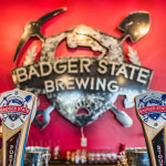 Sky-to-Pint Beer: Badger State Brewing Co. goes 100-percent wind powered