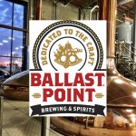 Ballast Point to build $48 million brewery in Virginia