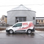 Birdie announces three nights of beer dinners with Bang Brewing