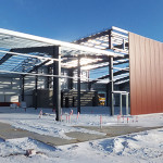 Brewing Beyond Borders: Barley John's New Brewery Takes Shape