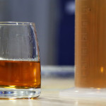 The State of Minnesota Whiskey