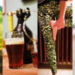 The good, the bad, and the beery: 12 holiday beer gifts reviewed