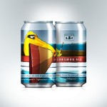 ICYMI: Find Bell's Oarsman Ale in cans next year