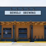 Bemidji Brewing to begin canning