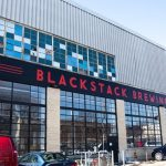 Now Open: BlackStack Brewing