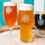 Blacklist Artisan Ales opens taproom in downtown Duluth